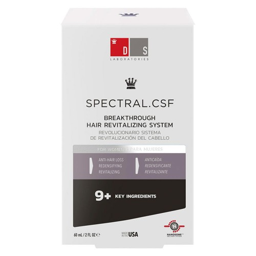 /images/product/package/spectral-csf-box.jpg