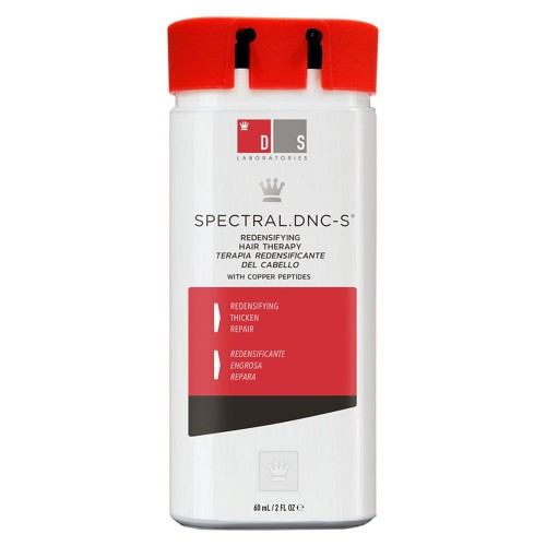 /images/product/package/spectral-dnc-s-bottle.jpg