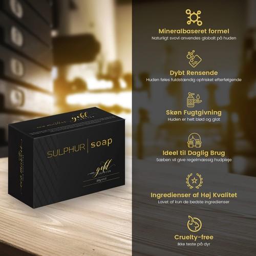 /images/product/package/sulphur-shop-2-dk.jpg