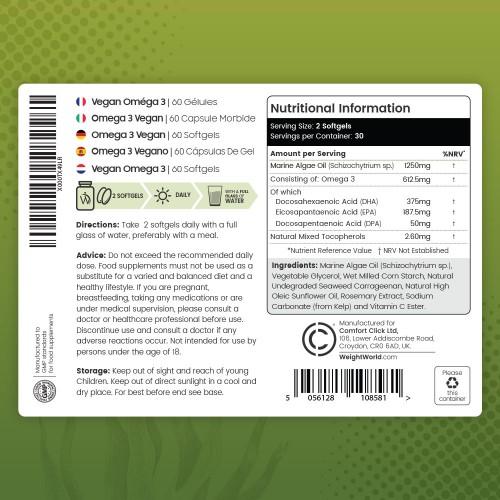 /images/product/package/vegan-omega-3-capsles-back-label.jpg