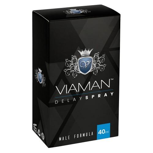 /images/product/package/viaman-delay-40ml-spray-box.jpg