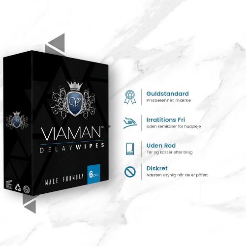 /images/product/package/viaman-delay-6-wipes-dk-4.jpg