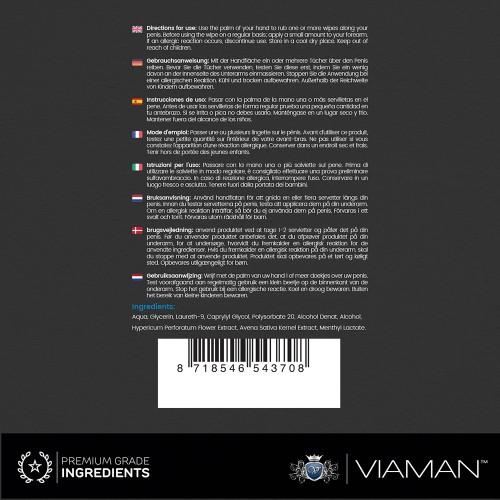 /images/product/package/viaman-delay-6-wipes-uk-3.jpg