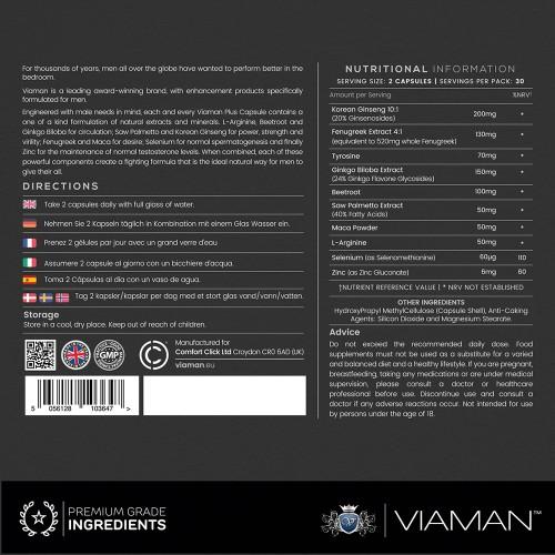 /images/product/package/viaman-plus-800mg-60-capsules-uk-3.jpg