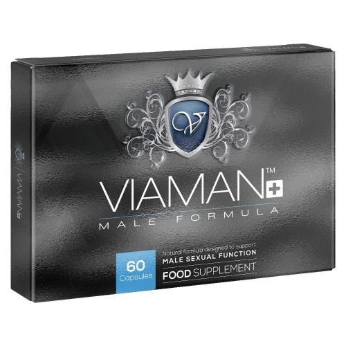 /images/product/package/viaman-plus-new.jpg
