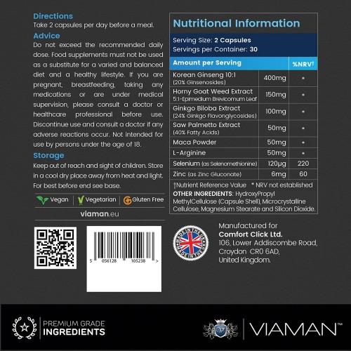 /images/product/package/viaman-volume-60-capsules-uk-3.jpg