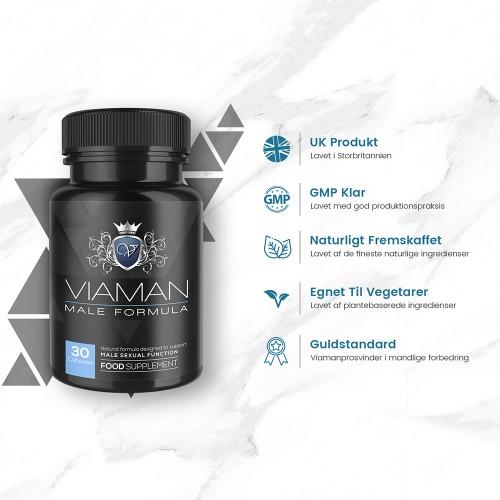 /images/product/package/viaman30capsules-4-dk.jpg