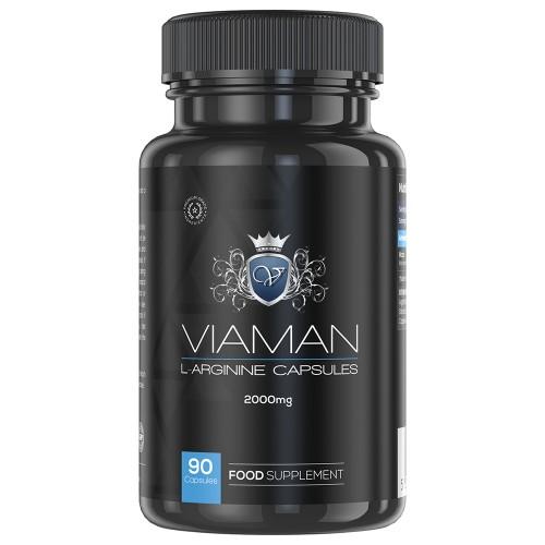 /images/product/package/viamanl-arginine-1.jpg