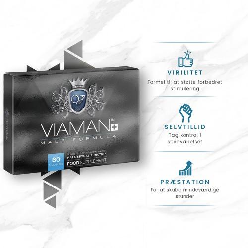 /images/product/package/viamanplus800mg60capsules-2-dk.jpg