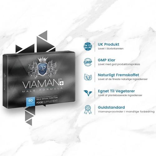 /images/product/package/viamanplus800mg60capsules-4-dk.jpg