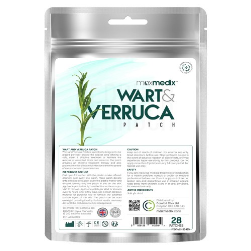 /images/product/package/wart-&-verruca-patch.jpg