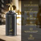 /images/product/thumb/carrot-and-argan-serum-3-dk-new.jpg