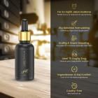 /images/product/thumb/carrot-and-argan-serum-3-dk.jpg