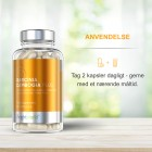/images/product/thumb/garcinia-cambogia-plus-capsules-dk-2.jpg