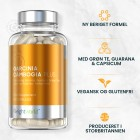 /images/product/thumb/garcinia-cambogia-plus-capsules-dk-3.jpg