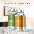 /images/product/thumb/garcinia-cambogia-plus-capsules-dk-5.jpg