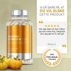 /images/product/thumb/garcinia-cambogia-plus-capsules-dk-6.jpg