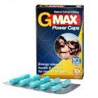/images/product/thumb/gmax-x10.jpg