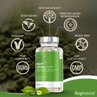 /images/product/thumb/green-coffee-pure-capsules-dk-3.jpg