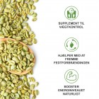 /images/product/thumb/green-coffee-pure-capsules-dk-4.jpg