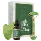 /images/product/thumb/jade-roller-gua-sha-1.jpg