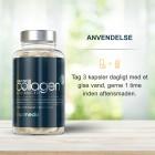 /images/product/thumb/marine-collagenadvanced-capsules-dk-2.jpg