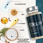 /images/product/thumb/marine-collagenadvanced-capsules-dk-4.jpg