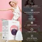 /images/product/thumb/menstrual-cup-3-dk.jpg