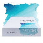 /images/product/thumb/my-smile-kit-new-2.jpg