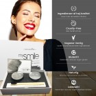 /images/product/thumb/mysmile-activated-charcoal-powder-dk-4.0.jpg