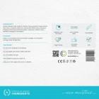/images/product/thumb/mysmile-refil-gels-4.jpg