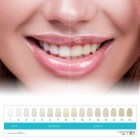/images/product/thumb/mysmile-teeth-whitening-6-gels-2.jpg