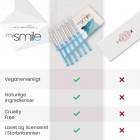 /images/product/thumb/mysmile-teeth-whitening-6-gels-7-dk.jpg