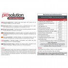/images/product/thumb/prosolution-pills-back.jpg