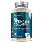/images/product/thumb/pure-marine-collagen-caps-1.jpg
