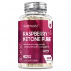 /images/product/thumb/raspberry-ketone-pure-1.jpg