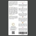 /images/product/thumb/retinol-serum-back.jpg