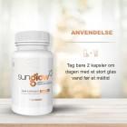 /images/product/thumb/sunglow-capsules-dk-2.jpg