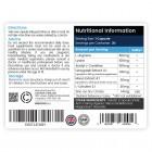 /images/product/thumb/viaman-capsules-back-label-new.jpg