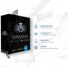 /images/product/thumb/viaman-delay-6-wipes-dk-4.jpg