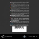 /images/product/thumb/viaman-delay-6-wipes-uk-3.jpg