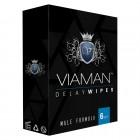 /images/product/thumb/viaman-delay-6-wipes.jpg