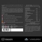 /images/product/thumb/viaman-plus-800mg-60-capsules-uk-3.jpg