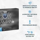 /images/product/thumb/viaman-plus-capsules-3-dk.jpg