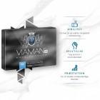 /images/product/thumb/viamanplus800mg60capsules-2-dk.jpg