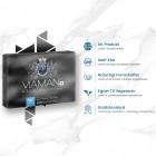 /images/product/thumb/viamanplus800mg60capsules-4-dk.jpg