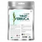 /images/product/thumb/wart-&-verruca-patch.jpg