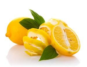 Ascorbinsyre (C-vitamin)