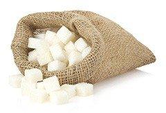 Sukker