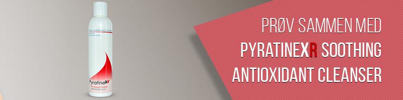 PyratineXR